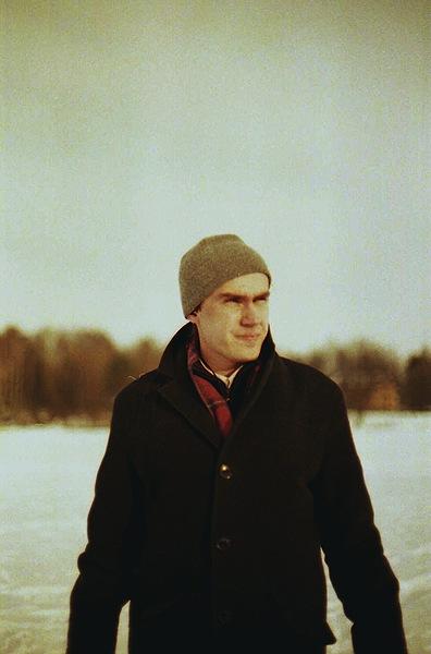 Михаил Казекин, 35 лет, Санкт-Петербург, Россия. Фото 2