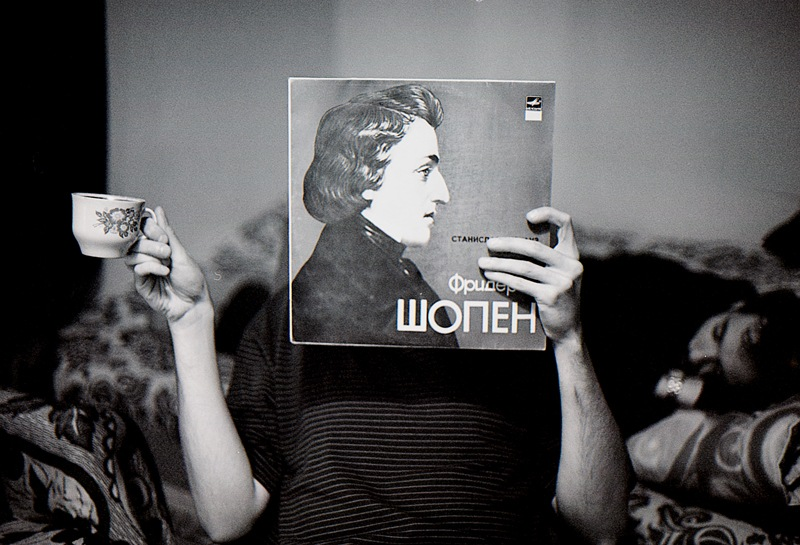 Михаил Казекин, 35 лет, Санкт-Петербург, Россия. Фото 3