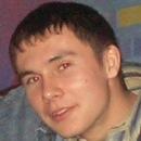 Личный фотоальбом Александра Полушина