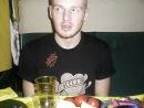 Личный фотоальбом Ивана Пионтковского