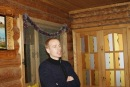 Персональный фотоальбом Владимира Петухова