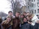 Фотоальбом Антона Плахотина