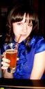 Личный фотоальбом Марины Гудковой