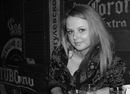 Личный фотоальбом Marie Semenenko