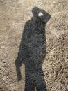 Личный фотоальбом Дениса Порту