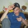 Влад Прохоров