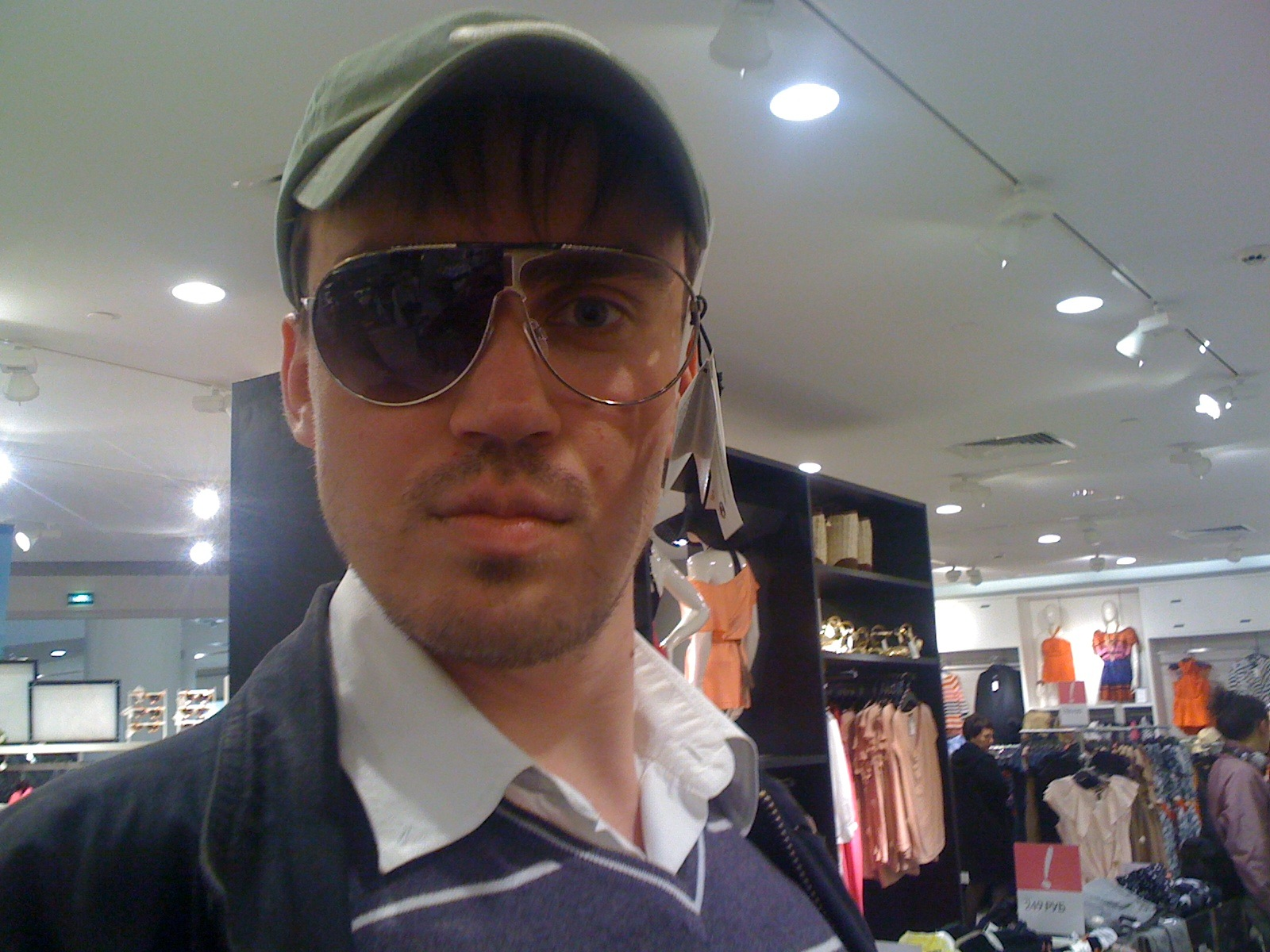 Михаил Казекин, 35 лет, Санкт-Петербург, Россия. Фото 6