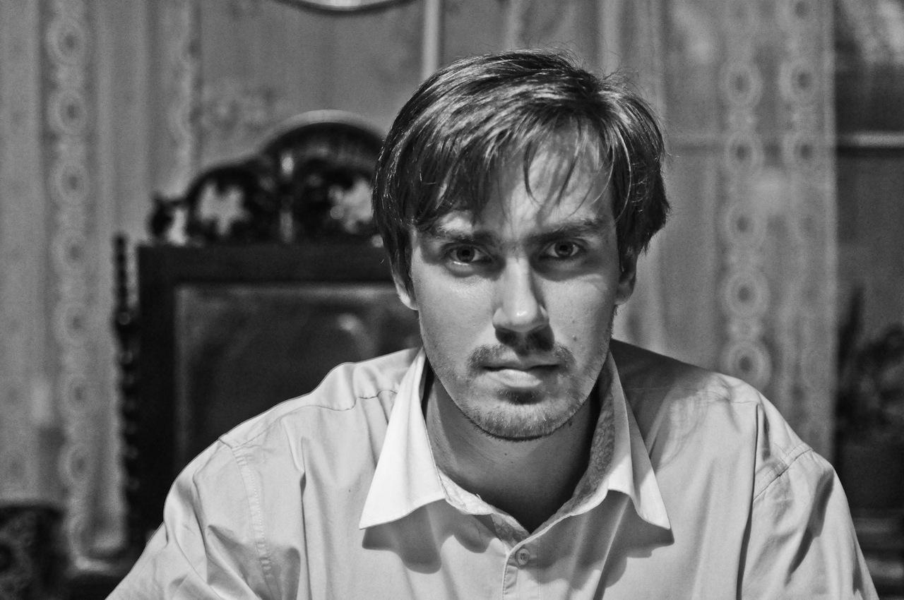 Михаил Казекин, 35 лет, Санкт-Петербург, Россия. Фото 9