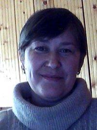 Арсланова Роза (Мунирова)