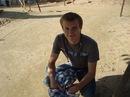 Личный фотоальбом Алексея Яковлева