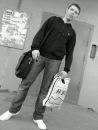 Личный фотоальбом Даниила Бурова