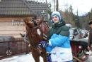 Михаил Приходько, 32 года, Москва, Россия