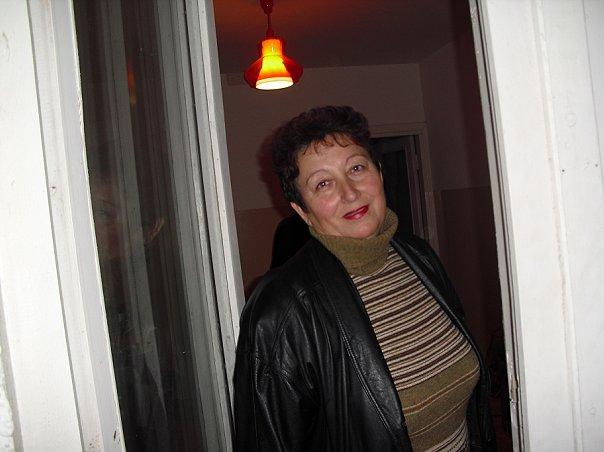 фото свиридова галина васильевна квартира