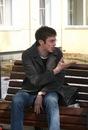 Иван Семендяев, 31 год, Москва, Россия