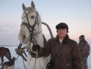 Личный фотоальбом Игоря Черепанова