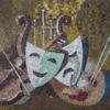 Мытищинская детская школа искусств №3