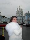 Фотоальбом Натальи Великановой