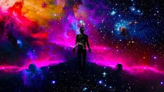 Позитивный Посыл в Мироздание к Вселенной и Творцу Всего 24,04,2021  в 11 по Москве