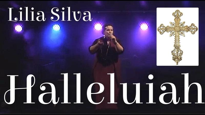 Halleluiah 2020 new song 2020 música gospal louvores e adoração musicas gospel 2020 mais tocadas