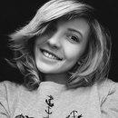 Личный фотоальбом Ники Науменко