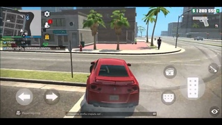 Grand Criminal Online: Gameplay Trailer (NOT original trailer)