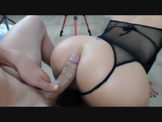 My milf wife cant live without deep anal sex - porno sex anal минет webcam solo anal sex toy домашнее любительское секс порно bi