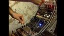 FIrst Volca Jam (Beats, Keys, Bass). Первые потуги со звуковыми машинами