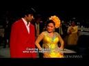 Dil jalo Ka Dil Jalake HD Zanjeer Amitabh Bachchan Jaya Bachchan