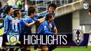 J3 League 2019 Matchday 1 Kamatamare Sanuki vs Iwate Grulla Morioka 2019 3 10
