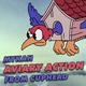 "Mykah - Aviary Action (From ""Cuphead"")"