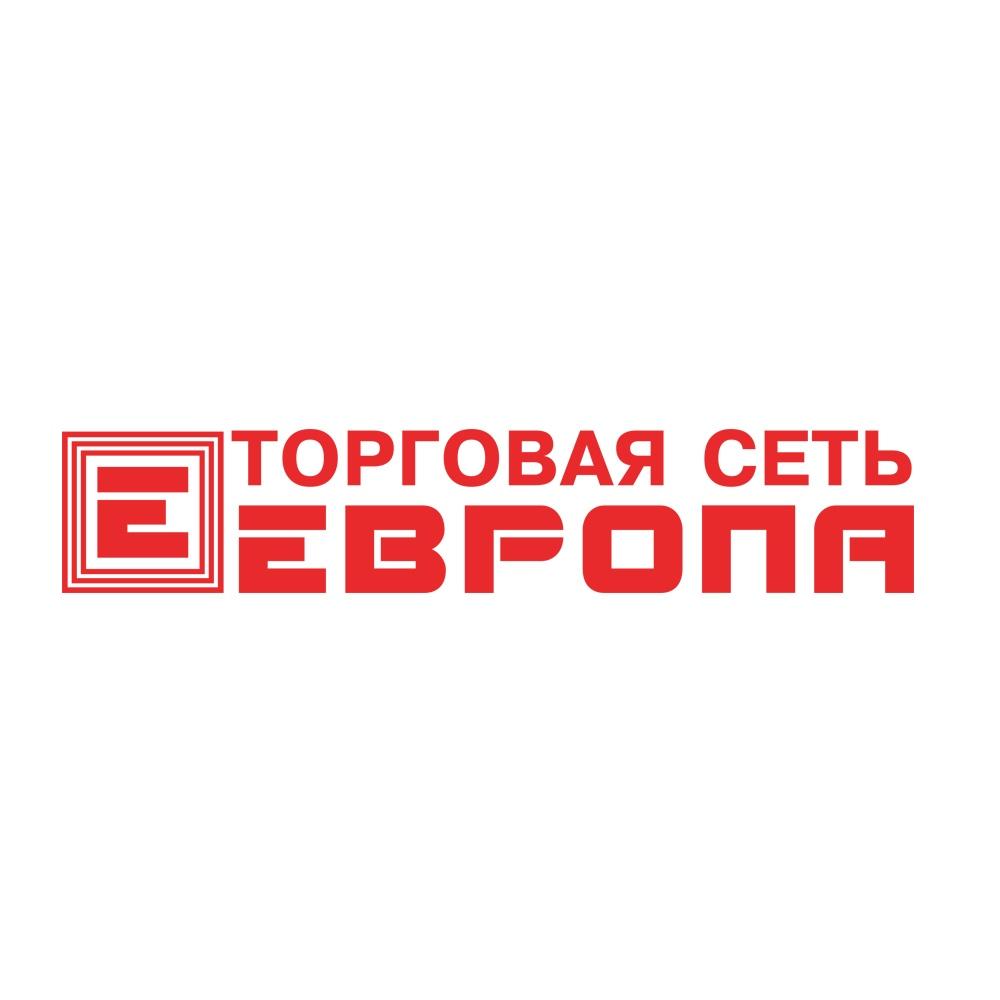 Европа Интернет Магазин Курск