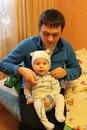 Персональный фотоальбом Катюшки Шилкиной