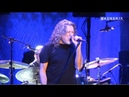 Robert Plant - Ramble On, live at Gröna Lund, Stockholm Sweden 2019-06-13