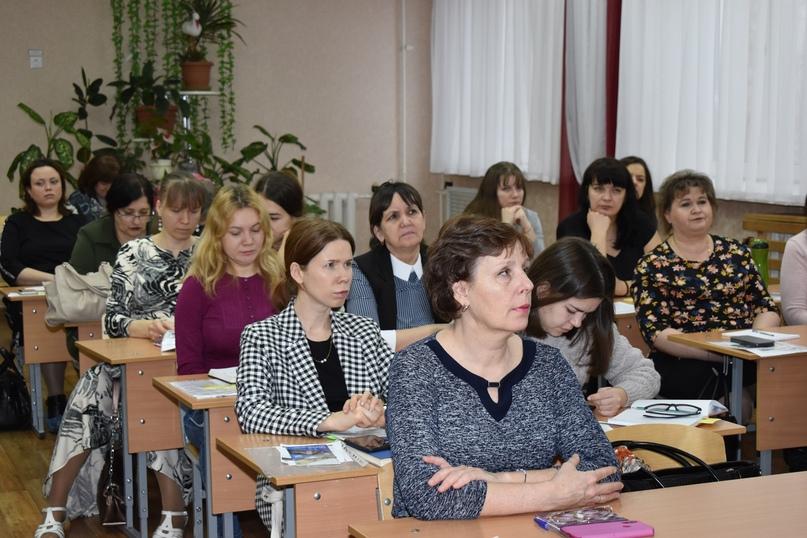 Казанским специалистам по инклюзивному образованию рассказали об универсальном дизайне, изображение №3