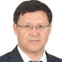 Ринат Нагаев