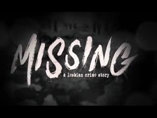 Missing Part 6 Sara Luvv, Kenna James, August Ames, Riley Reid, Cassidy Klein, Karlie Montana