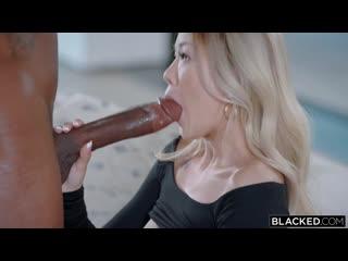 Lulu Chu - So Deep - Porno, Asian, Interracial, BBC, Oil, Blowjob, Blonde, Natural TIts, Hardcore, Porn, Порно