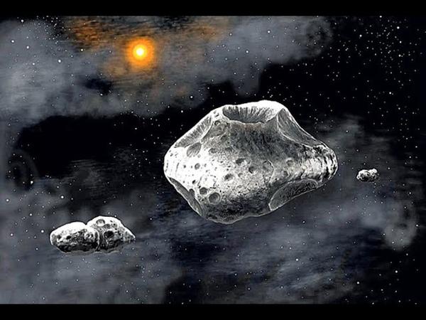 Астероид Батшева в домах гороскопа В домах натальной карты В знаках зодиака