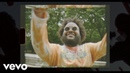 Bas Nirvana ft Falcons B Lewis Official Video