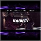 Обложка Habibti - Ibo Diab