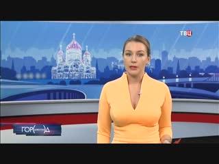 екатерина колокольцева биография фото удобрять тюльпаны барселона