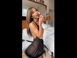 Rachel Cook_ShadyTepidHound-mobile