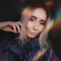 Арина Доронина