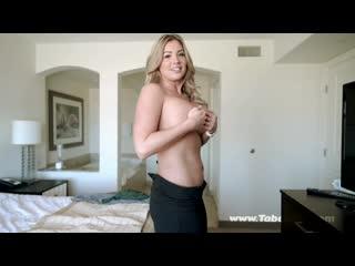 Coco Vandi, Cory Chase -  [секс, минет, порно]