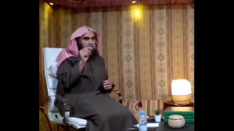 Шейх Халид аль Фулейдж О пользе лайков и комментариев под публикациями которые призывают к благому