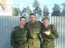 Алексей Иванов фотография #6