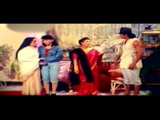 Cheli - Nepali Full Movie 2020_2077 _ Sunil Thapa, Mausami Malla  Shikha Malla