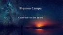 Klemen Campa - Comfort for the Tears ( emotional instrumental guitar )