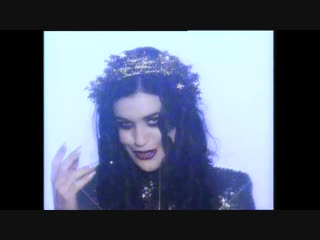 Shakespear s Sister - Stay Wth Me
