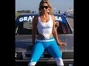 КРАСИВЫЕ ДЕВУШКИ МОЮТ МАШИНЫ шоу автомойки Best Of Girls Compilation - Car Wash Shows @33